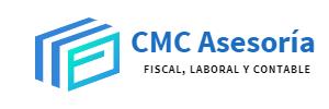 CMC Asesoría